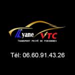 IlYANE-VTC