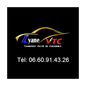 ilyane-vtc-paris-facebook.png