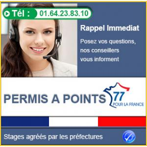 stage-permis-a-points-melun.jpg